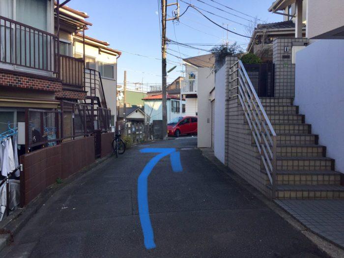 西 きほ子 オフィシャルサイト 東京 占い